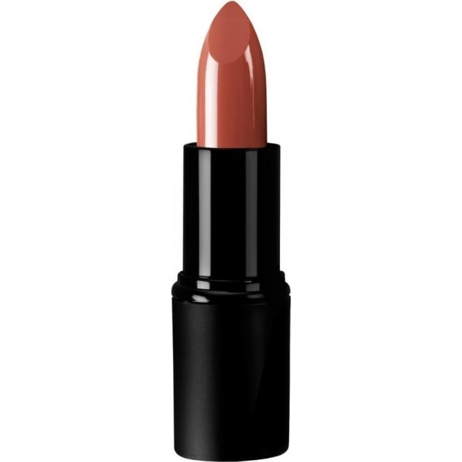 Sleek Make Up True Colour Lipstick - Barely There