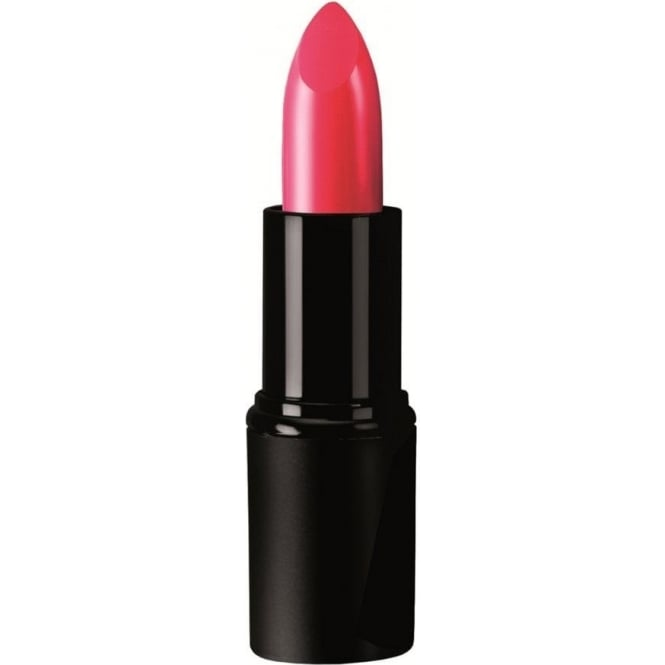 Sleek Make Up True Colour Lipstick - Heartbreaker