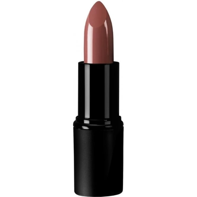 Sleek Make Up True Colour Lipstick - Liqueur