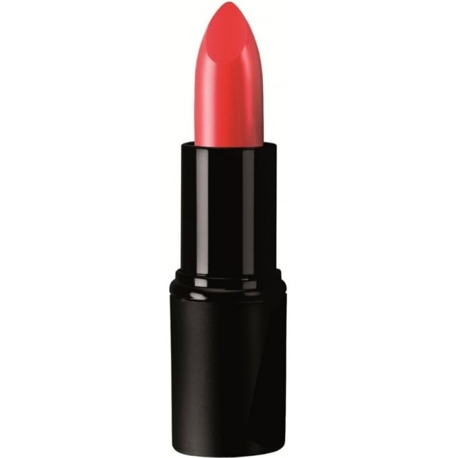 Sleek Make Up True Colour Lipstick - Papaya Punch