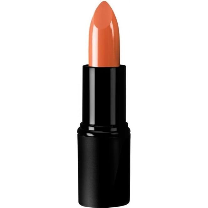 Sleek Make Up True Colour Lipstick - Peaches & Cream