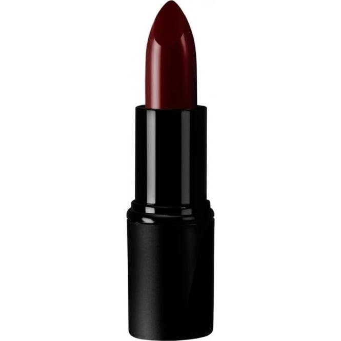 Sleek Make Up True Colour Lipstick - Vamp