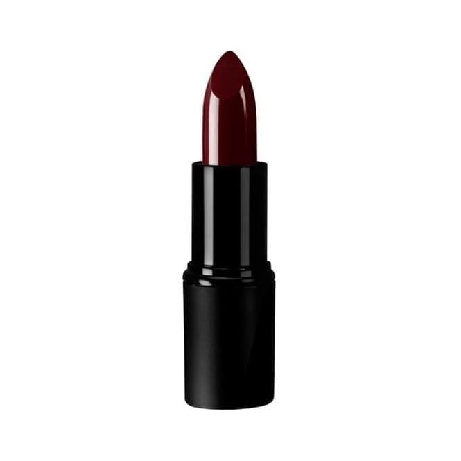 Sleek Make Up True Colour Sheen Lipstick - Cherry