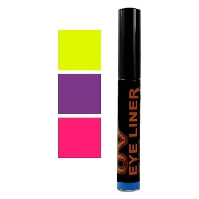 Stargazer UV Neon Eye Liner 10ml