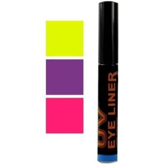 UV Neon Eye Liner 10ml