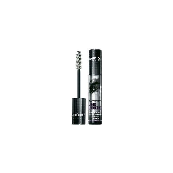 Bourjois Volume Clubbing Mascara - Absolute Black