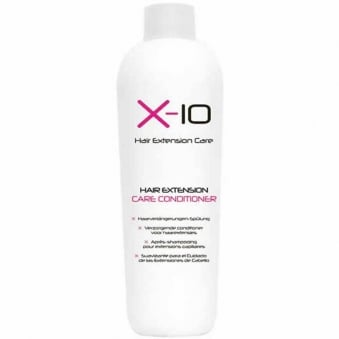 X-10 Hair Extension Care Conditioner 250ml